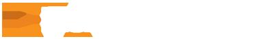 Equation PME - Administration et comptabilité du grand Joliette